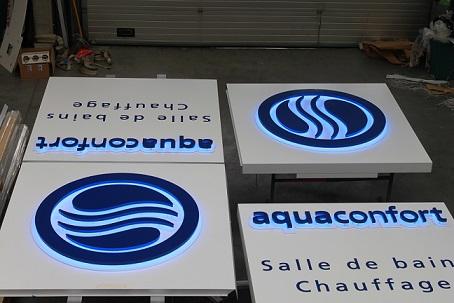 Aquaconfort