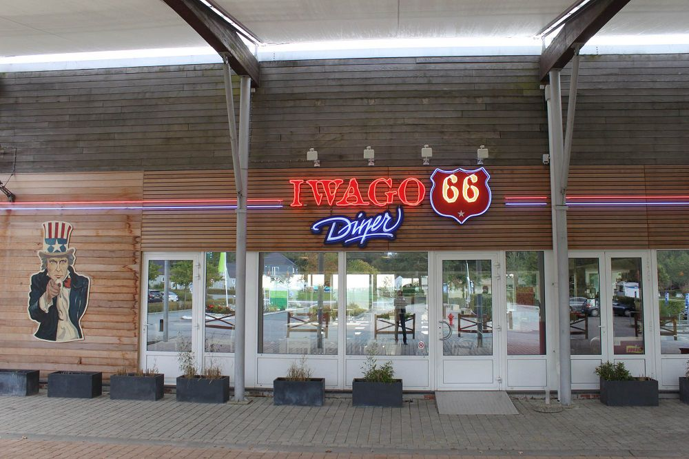 Iwago 66