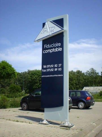 AF Fiduciaire Comptable