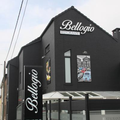 Bellogio