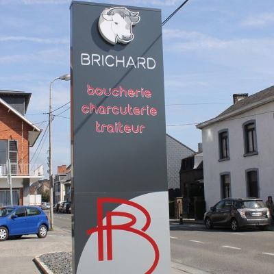 Brichard