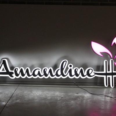 Amandine H.