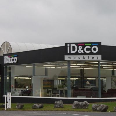 ID&Co