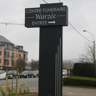 Warzée